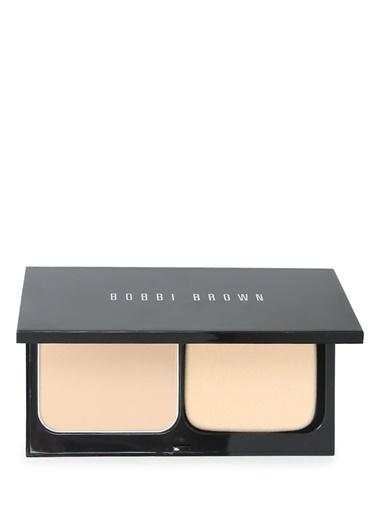 Pudra-Bobbi Brown